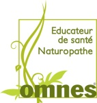 Association naturopathes