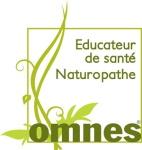 Association naturopathes